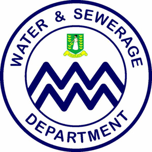 Water%20and%20Sewage%20New%20Logo%202